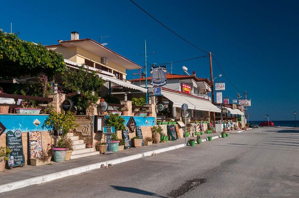 skioni-village