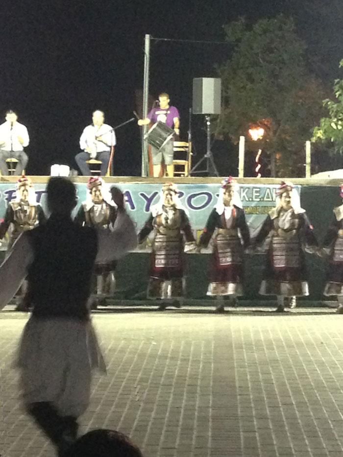 skioni-celebration